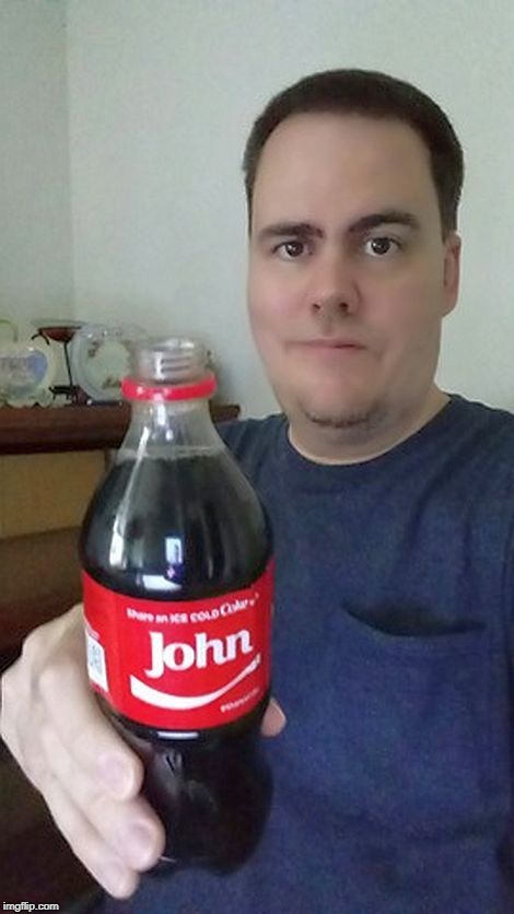 john | . | image tagged in john | made w/ Imgflip meme maker