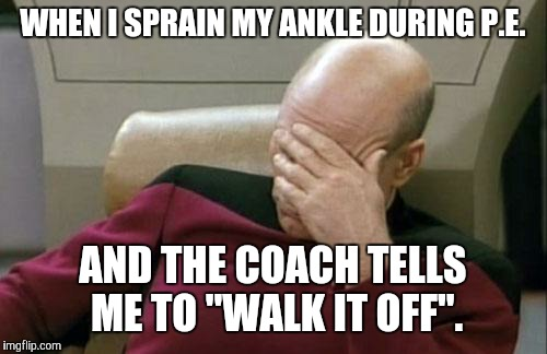 "What were they thinking hiring this ""coach""? Seriously.  