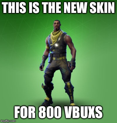 New Skin Lol Imgflip