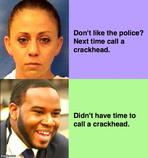 When you're near the police do you wonder if you'll see tomorrow? | image tagged in police,botham jean,amber guyger,dallas | made w/ Imgflip meme maker