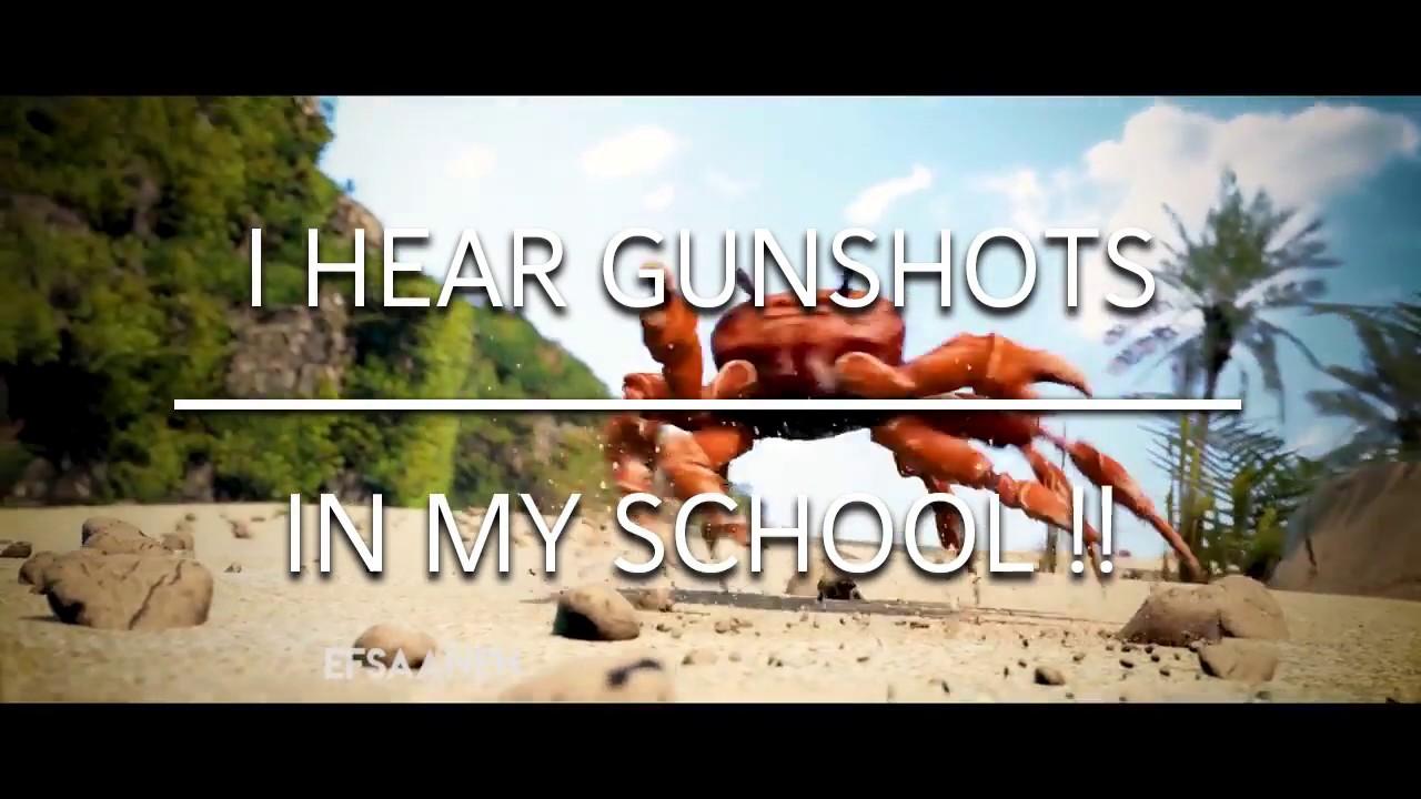 """crab"" Meme Templates - Imgflip"