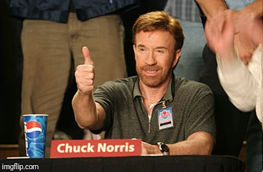Chuck Norris Approves Meme | . | image tagged in memes,chuck norris approves,chuck norris | made w/ Imgflip meme maker
