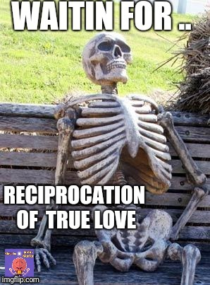 Awaiting true love | image tagged in true love,true lies,cheating,lonely | made w/ Imgflip meme maker