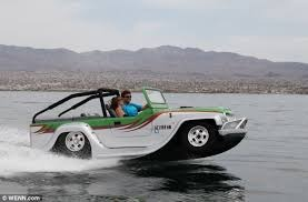 Car Boat | image tagged in car boat | made w/ Imgflip meme maker