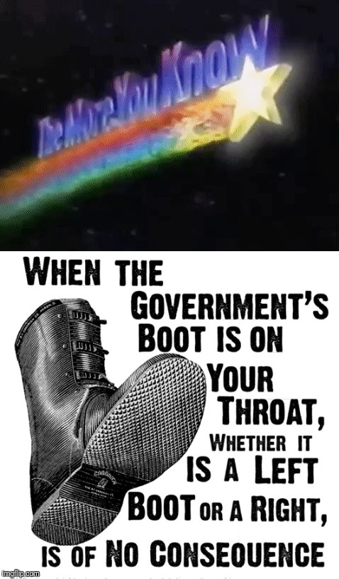 image tagged in nice,boots,officer | made w/ Imgflip meme maker