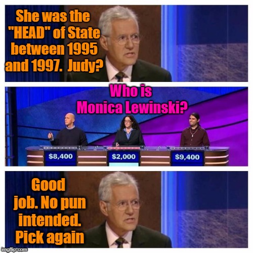 """THIS"" . . . is . . . Jeopardy! 