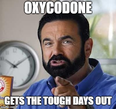 image tagged in billy mays oxy moron imgflip