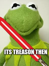 25+ Best Memes About Darth Kermit | Darth Kermit Memes  |Darth Kermit Meme Lifting