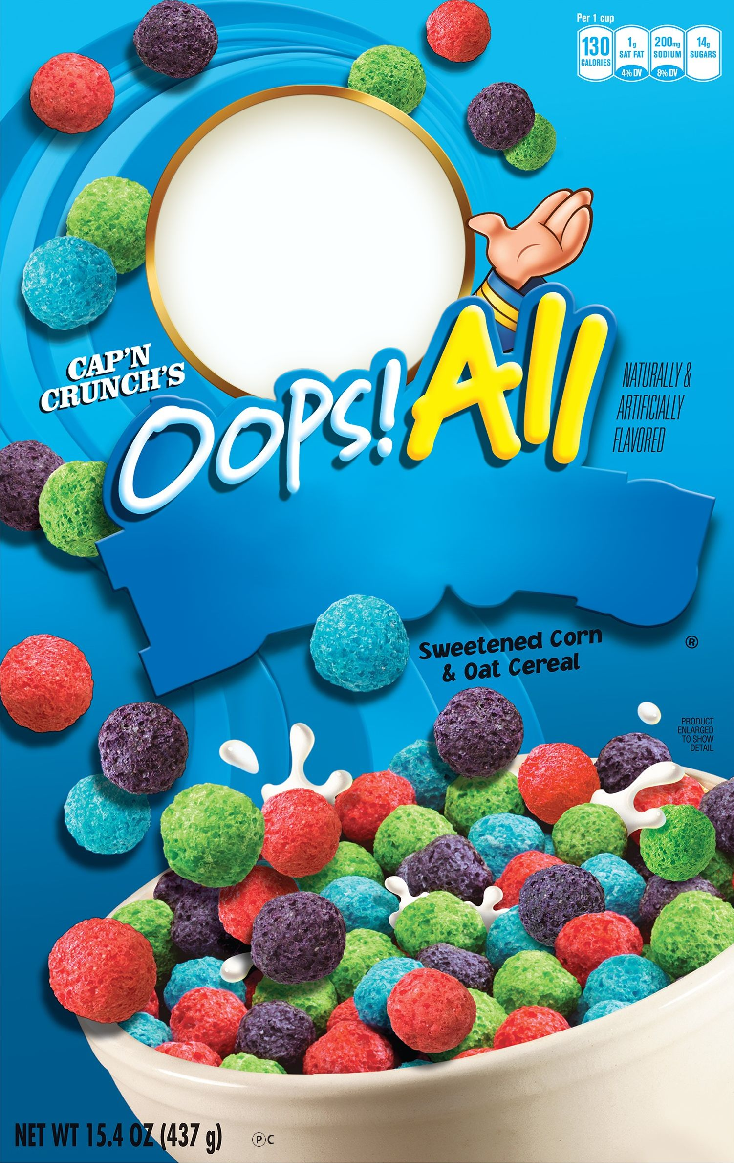 Oops All Berries Blank Template Imgflip Most often, this applies when an individual has missed some cue to stop, thus creating a useless or bothersome excess. oops all berries blank template imgflip