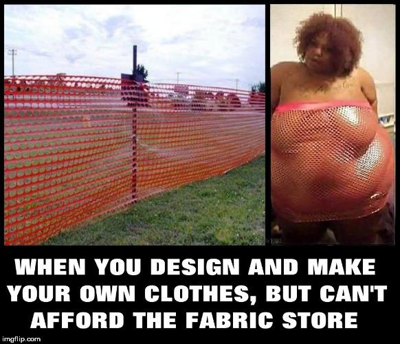 image tagged in design,fashion,clothes,models,clothing,construction | made w/ Imgflip meme maker