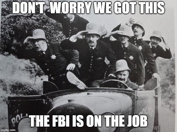 Keystone Cops Memes Gifs Imgflip