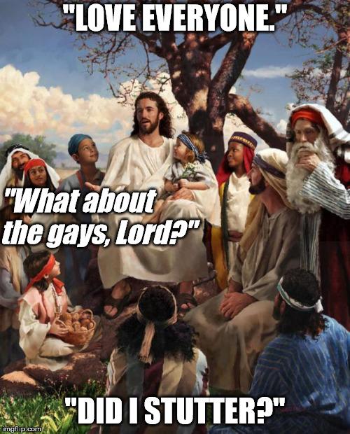 Story Time Jesus - Imgflip-6067