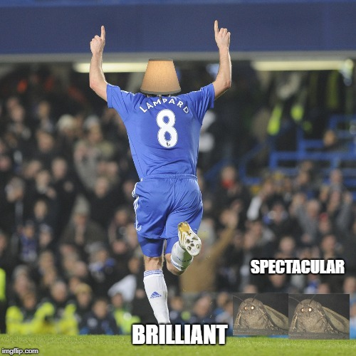 LAMPard | SPECTACULAR BRILLIANT | image tagged in moth,england football,football meme,lamp | made w/ Imgflip meme maker