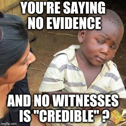 """You can twist perceptions , reality won't budge""- Neil Peart 