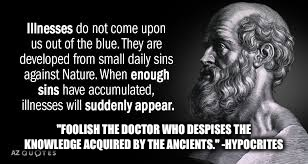 """For wisdom is better than rubies."" Proverbs 8:11 
