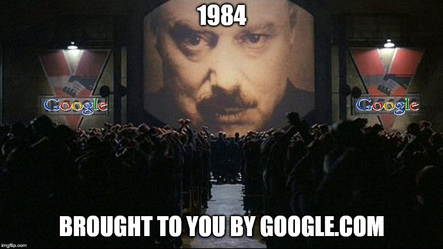 "Not just any company, a company with a ""mission"".  