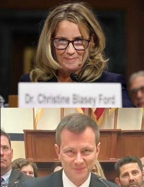 Faces of evil | image tagged in evil | made w/ Imgflip meme maker
