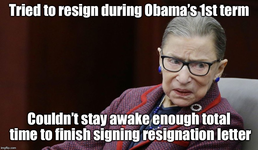 resign images