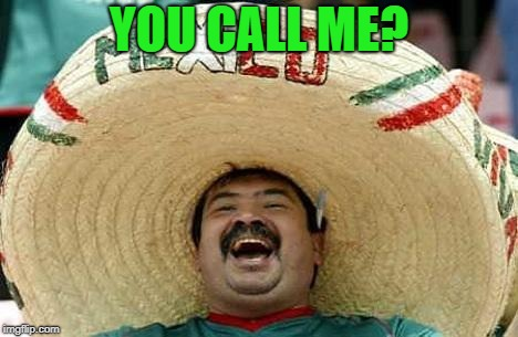Juan | YOU CALL ME? | image tagged in juan | made w/ Imgflip meme maker