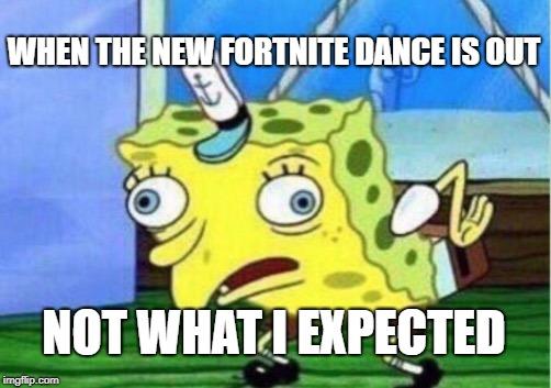 Fortnite Memes Images Imgflip