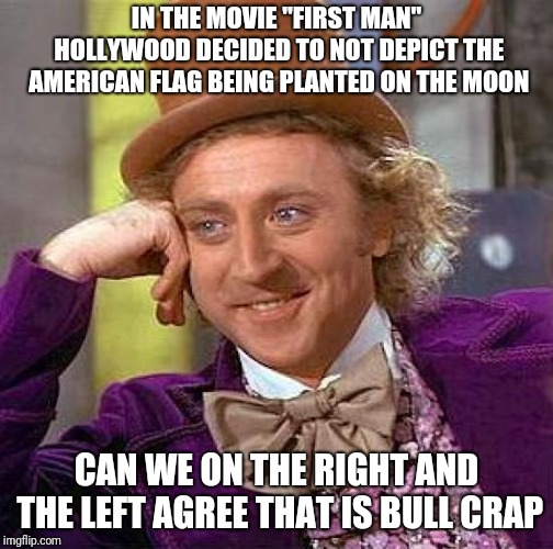 "Taking exception to this shouldnt just be ""right wing."" 