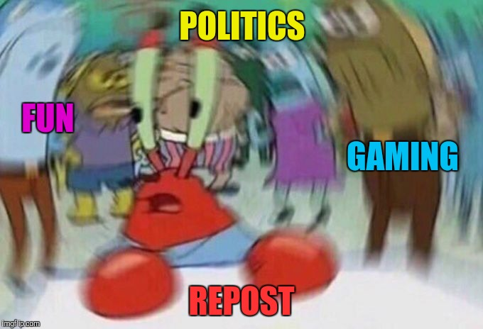 "Where is ""ALL"" and ""OTHER"" 