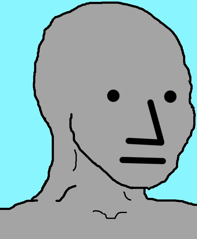 Face Meme Templates Imgflip