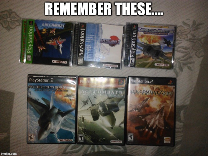 Do You Remember ?... | REMEMBER THESE.... | image tagged in brace yourselves | made w/ Imgflip meme maker