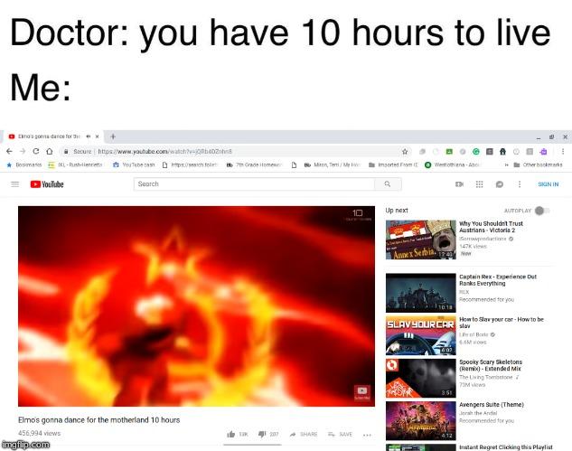 Elmo Memes Gifs Imgflip