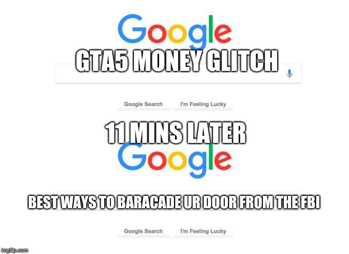gta 5 logo google search