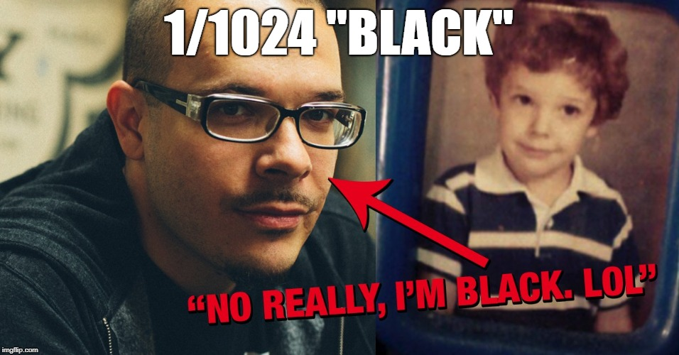 "Shaun King 1/1024 Black | 1/1024 ""BLACK"" 