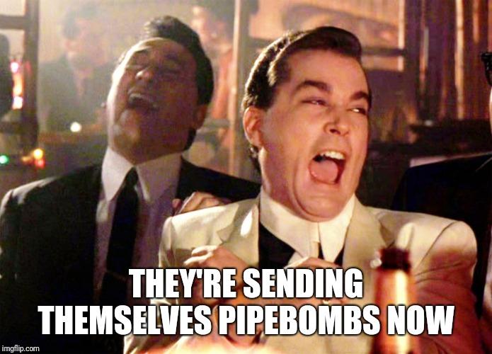 Good Fellas Hilarious Meme Imgflip