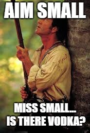 Image Tagged In Lord Make Me Fast And Accurate Mel Gibson Patriot Imgflip