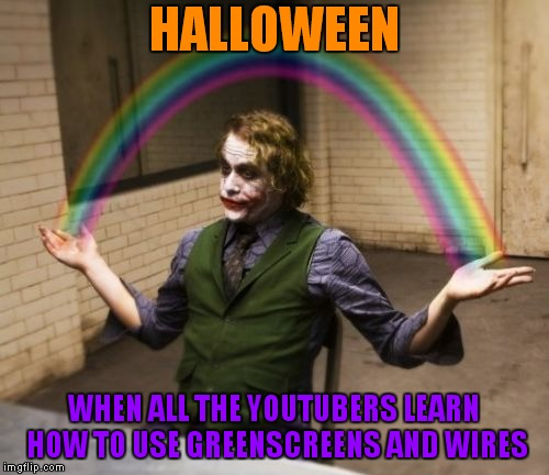 "my feed is suddenly full of ""don't do _____ at 3:00am"" videos 