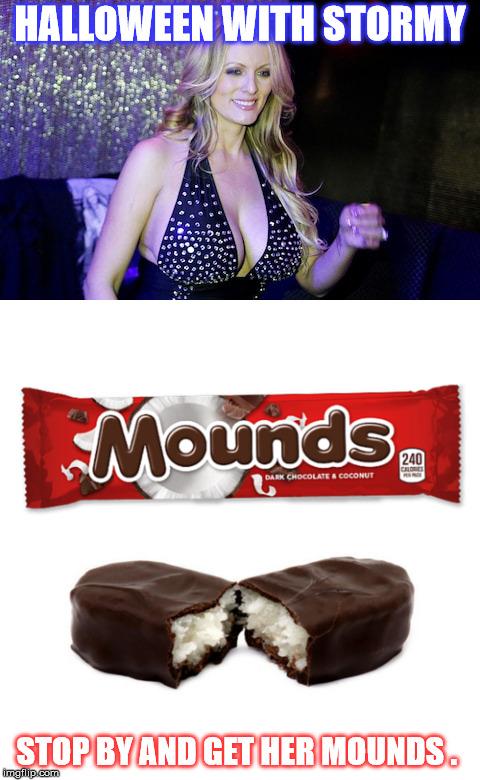 her-mounds-wrestler-nude-uncensored