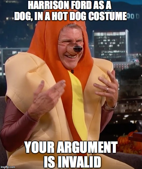 "Indiana ""Hot Dog"" Solo 