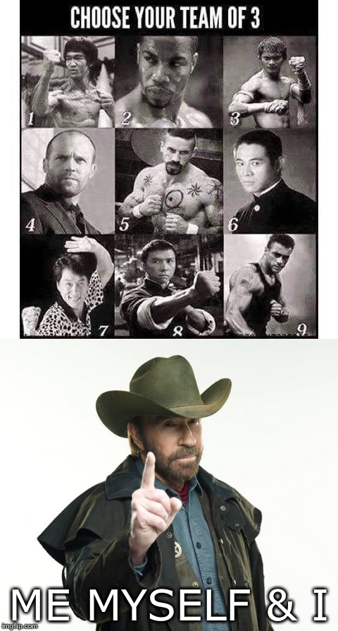 Image Tagged In Chuck Norris Chuck Norris Approves Chuck Norris