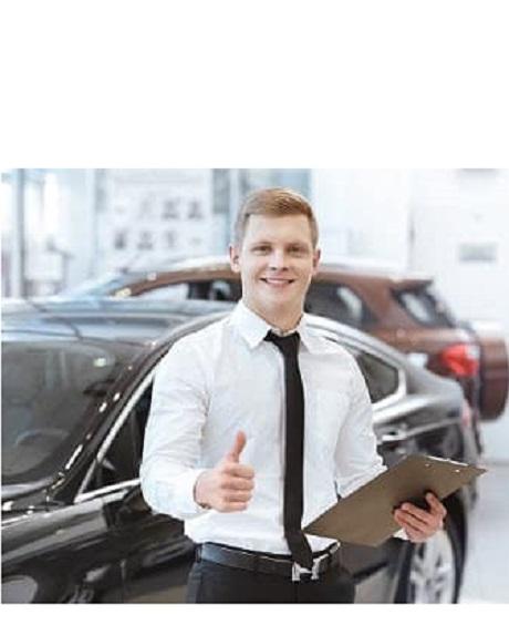 Car Meme Templates Imgflip