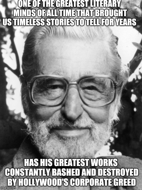 The Sad Fate of Dr. Seuss | ONE OF THE GREATEST LITERARY MINDS OF ALL TIME THAT BROUGHT US TIMELESS STORIES TO TELL FOR YEARS HAS HIS GREATEST WORKS CONSTANTLY BASHED A | image tagged in dr seuss,irony | made w/ Imgflip meme maker