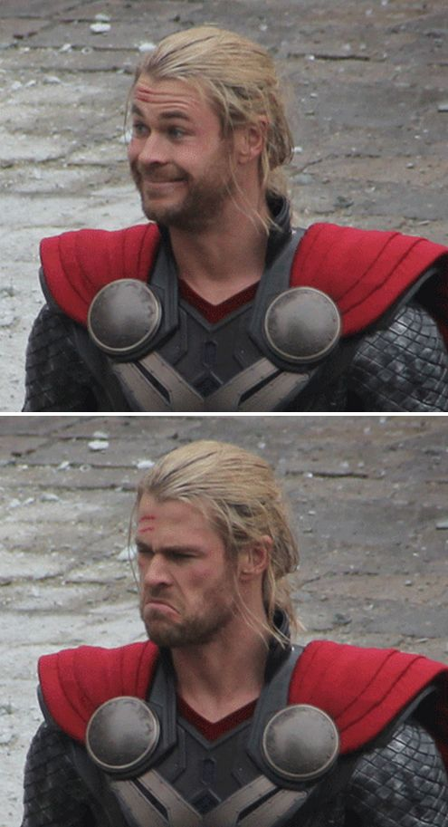 Featured image of post Happy Then Sad Meme Blank Caption this meme all meme templates