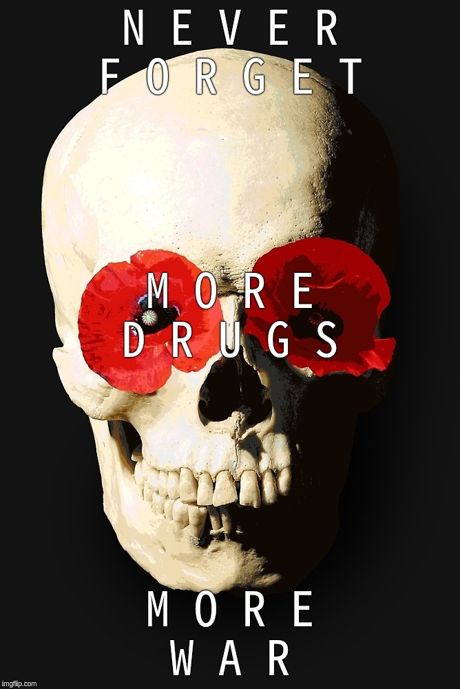 Never Forget More Drugs More War | N E V E R F O R G E T M O R E   W A R M O R E D R U G S | image tagged in never,forget,remembrance,more,war,drugs | made w/ Imgflip meme maker