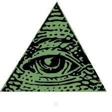 illuminati confirmed | . | image tagged in illuminati confirmed | made w/ Imgflip meme maker