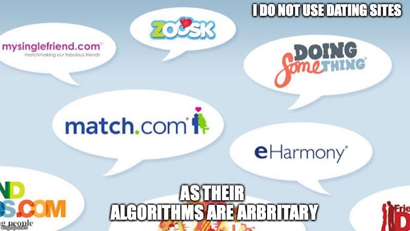 dating hjemmesider som tagget