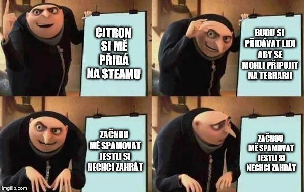 Warsaw seznamka
