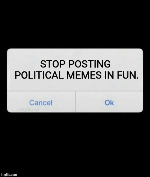 """It's Time To Stop!"" Says Steve Jobs 