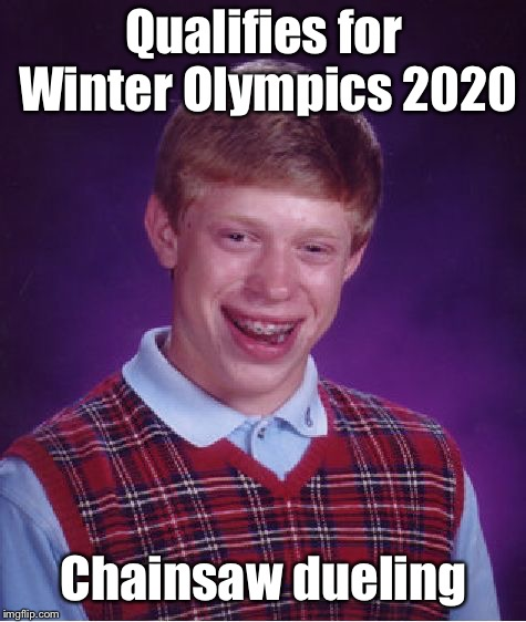 2020 Winter Olympic Memes.Start Me Up Imgflip