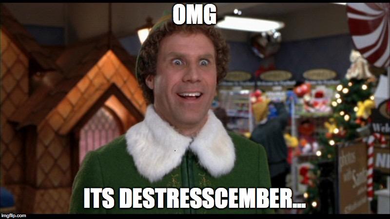Christmas Memes Elf.Elf 2 Weeks Till Christmas Memes Imgflip