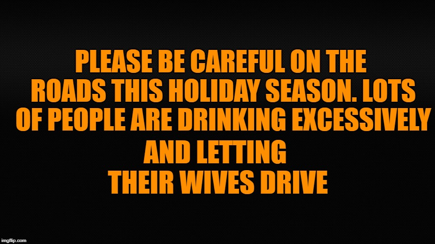 Holidays | image tagged in thanksgiving,christmas,new years | made w/ Imgflip meme maker