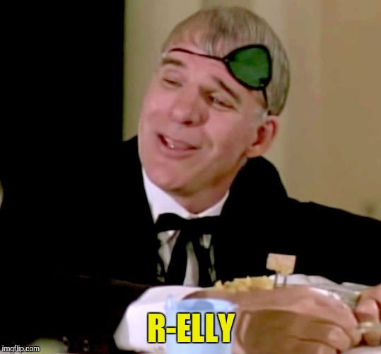 ruprecht_thankyou | R-ELLY | image tagged in ruprecht_thankyou | made w/ Imgflip meme maker