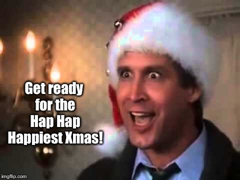 Christmas Vacation Meme.Griswold S Christmas Vacation Week A Drsarcasm Christmas